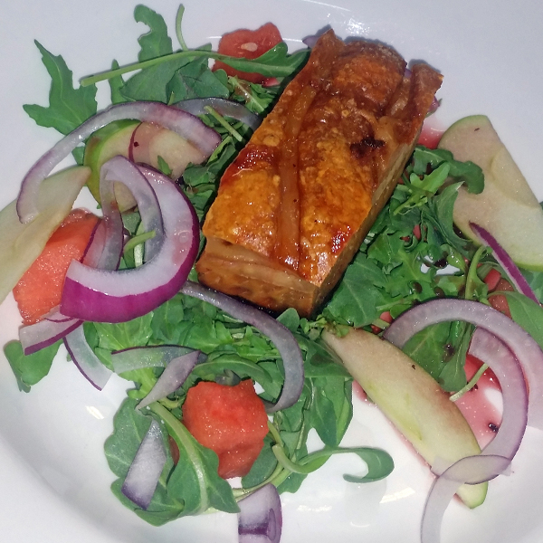 pork-belly-entree